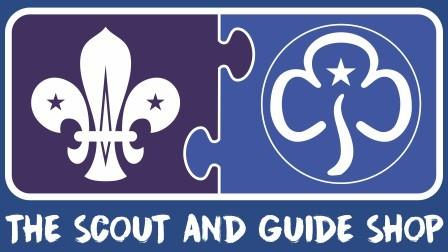 Scout & Guide Shop
